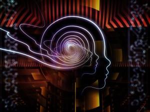 Virtualization of Human Technology